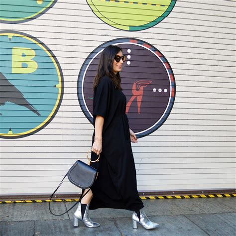 san francisco designers black dress for any type bay area fashionista