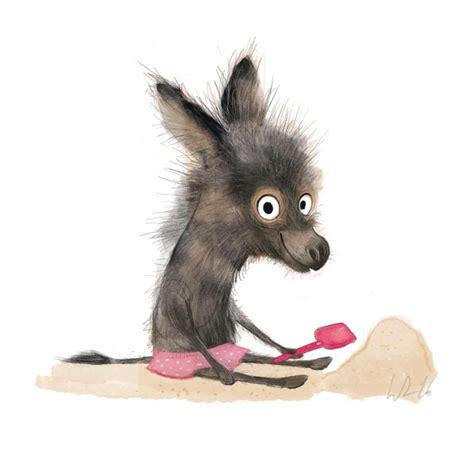 Googly Book Benji Bunny 2359 best animal lllustrations images on