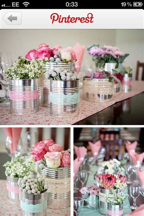 Kitchen Tea Theme Ideas 25 Best Ideas About Kitchen Shower On Pinterest Kitchen Tea Ideas For Bridal Shower