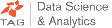 Mba In Data Science And Data Analytics In India by Hubga Local Tech News Events Insights And More In