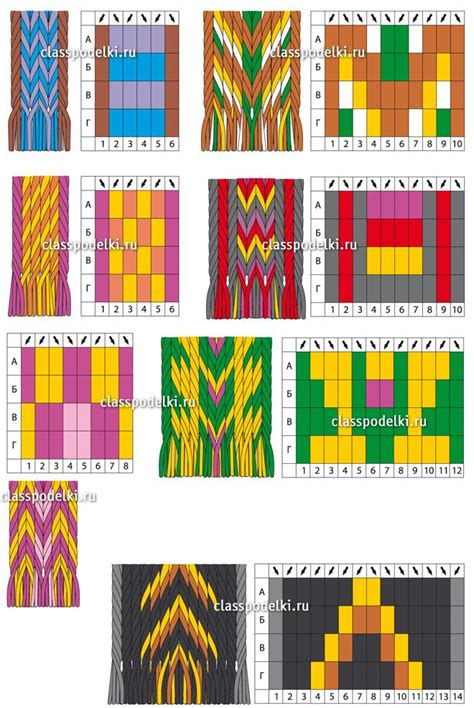 weaving pattern library 289 best sca tablet weaving images on pinterest card