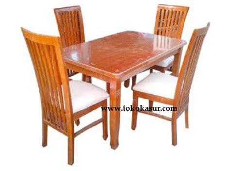 Kursi Kayu Nangka kursi dari kayu nangka berbagai macam furnitur kayu
