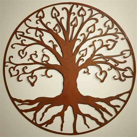 imagenes de signos espirituales s 237 mbolos espirituales y sus significados taringa
