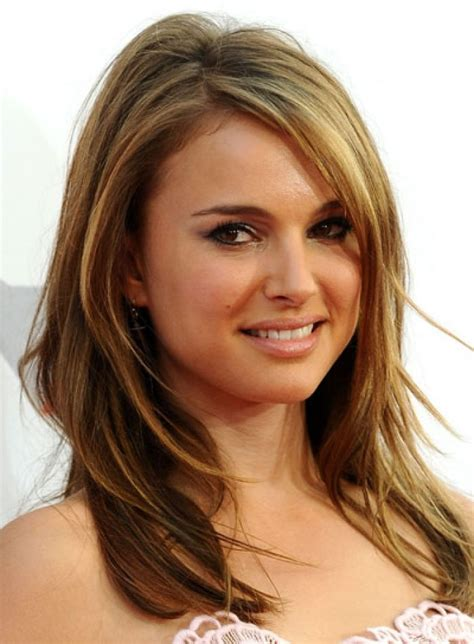 hair cut steps after cancer 25 best ideas about step cut hairstyle on pinterest