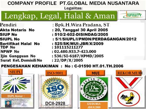 Vcd Company Profile Pt Nusantara investasi pohon jabon bisnis kayu jabon investasi pembawa berkah bagi anda sesama dan alam