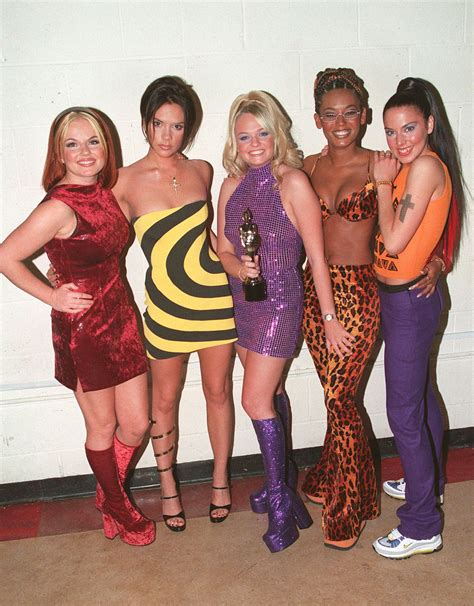 spice girls 4 fabulously wacky spice girls shoes that we really