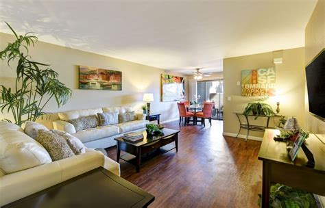 the casas apartments in san diego ca