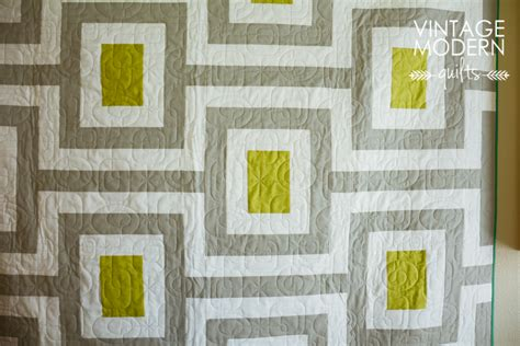 Modern Quilting by Easy Quilt Patterns Www Imgkid The