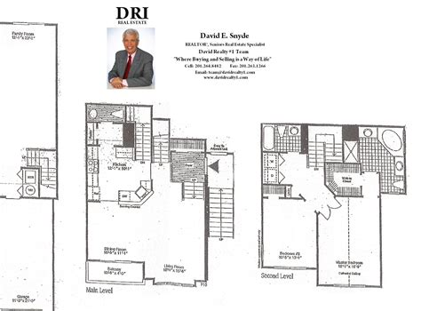 the rivervale condo floor plan 100 the rivervale condo floor plan the monterrey
