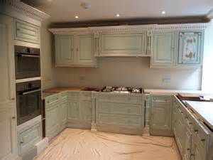 second hand designer kitchens second hand clive christian kitchen ian merriman
