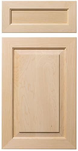 mitre 10 exterior doors mitre 10 exterior doors parkwood parkwood entry door