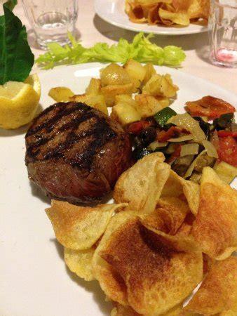 casa di bacco motta di livenza la casa di bacco motta di livenza restaurant reviews