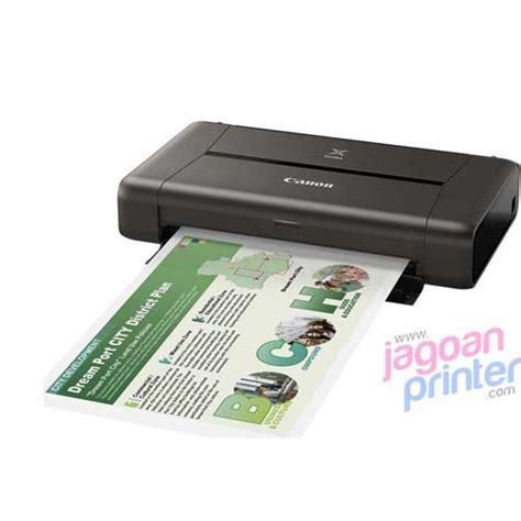 Harga Hp Merk Samsung J One jual printer portable murah original garansi resmi