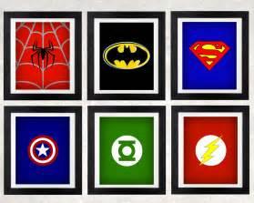 All superhero logos and names popular items for superhero logo on etsy