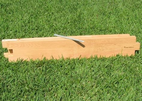 Cedar Boards For Raised Garden Beds by 4ft Cedar Raised Garden Bed Expansion Boards