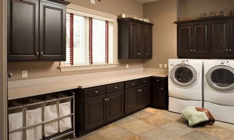 Laundry Her For Small Spaces Divided Sierra Laundry Laundry Divided