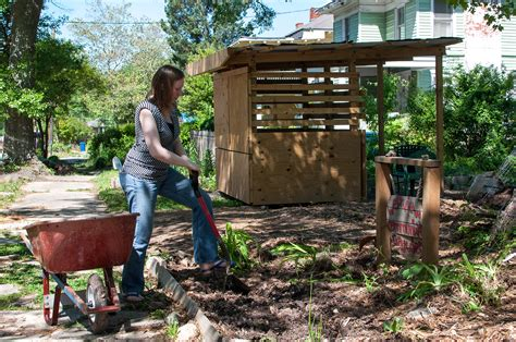 Community Garden Atlanta by Community Garden Planting Photos Westview Atlanta