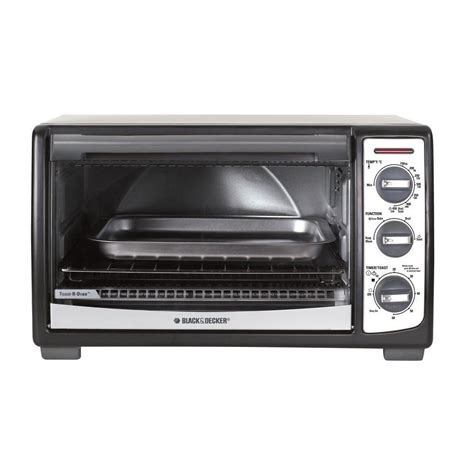 black decker stichsãīge ge oven black decker toaster oven