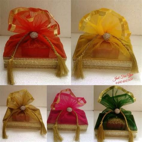 gift packing ideas best 25 trousseau packing ideas on pinterest indian