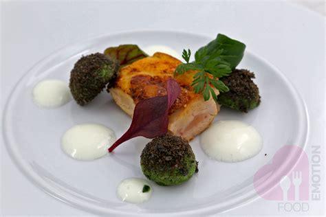 cuisine emotion morlacchi ristorante bottanuco bg food emotion