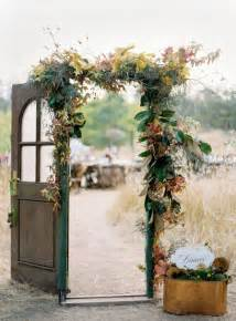 Rustic Wedding Decorations Diy Diy Vintage Wedding Ideas For Summer And Spring