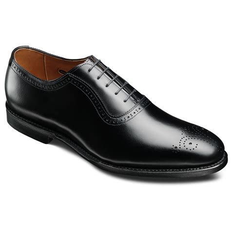 allen edmonds slippers cornwallis dress oxfords by allen edmonds