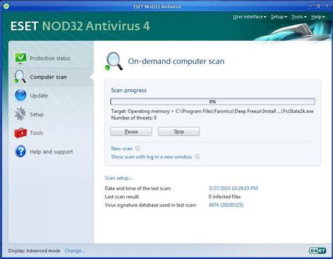 download eset full version terbaru sapidownload free download tips n trik eset nod32