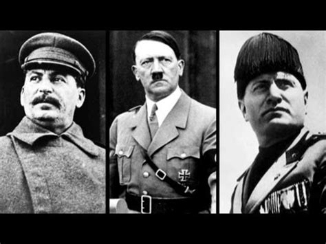 famous dictators video clip hay top 10 ruthless dictators kzmduw ye 8 xem