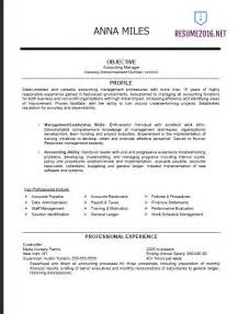 Government Resume Template by Federal Resume Format 2016 How To Get A