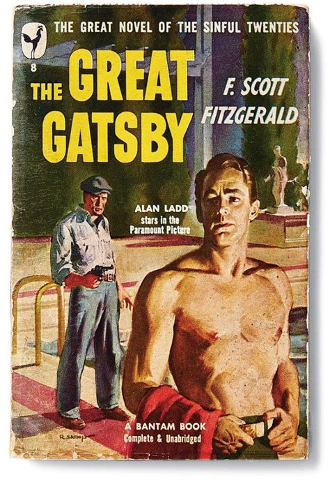 symbolism of great gatsby book cover made for each other literature s 25 most memorable love