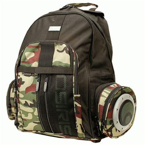 osiris g bag wearable tech crunchwear