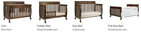 How To Make Baby Crib More Comfortable by Best Baby Cribs Of 2017 Reviewed And Mommyhood101