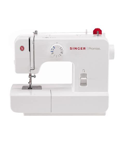 singer swing machine price singer promise 1408 sewing machine white best price in