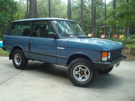 small engine service manuals 1988 land rover range rover interior lighting service manual how to replace 1988 land rover range rover outside door handle 1988 land