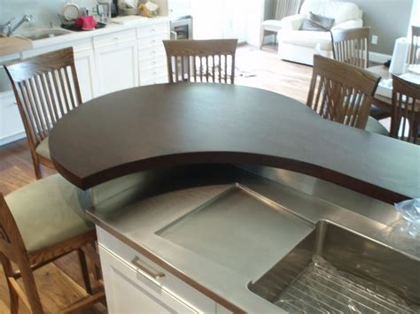curved countertop 100 curved countertop furniture curved st cecilia
