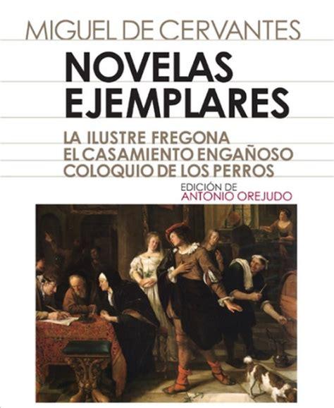 ejemplo de novela corta ejemplos de novela corta area libros