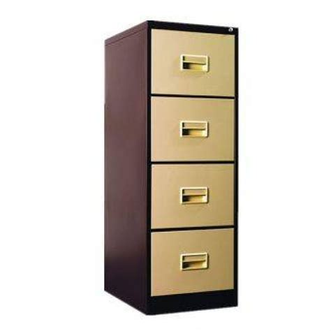 Four Drawer File Cabinet Ymi 4 Drawer Filing Cabinet