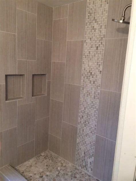 Bathroom Tile Ideas Pinterest Lovely Large Bathroom Tiles Horizontal Or Vertical Best 25 Vertical Shower Tile Ideas On