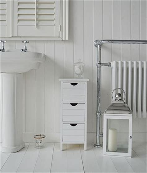 bathroom cabinets the range 64 best images about bathroom cabinets on