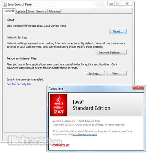 java runtime full version download java jre 8 update 131 64 bit download for windows