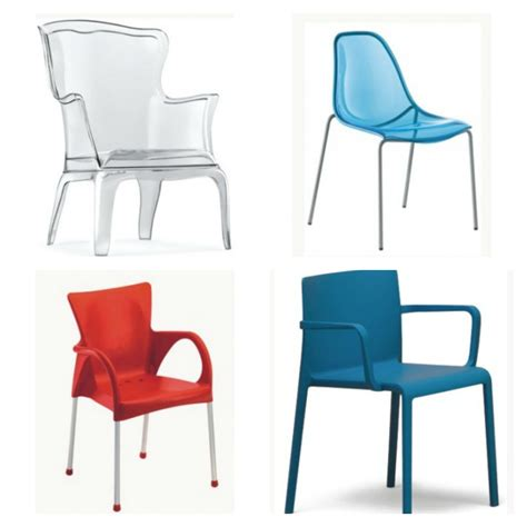 emerson sedie sedie di design emerson