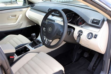 passat cc interior pictures to pin on pinsdaddy