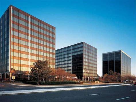 1 South Wacker Drive 24th Floor Chicago Il 60606 by Locations Benesch Friedlander Coplan Aronoff Llp