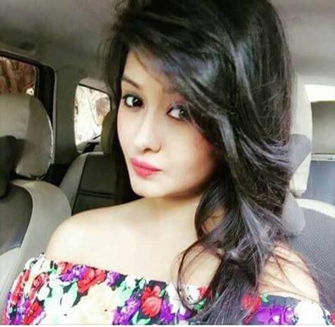 new whatsapp dp 2016 fot girls beautiful girls stylish profile pics dp for whatsapp