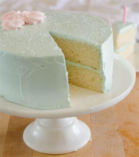 recipe for carrot banana vanilla sponge carrot fruit cake photos vanilla cake recipe for