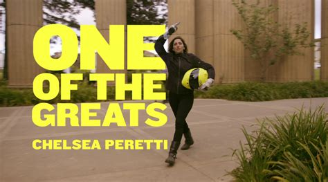 chelsea peretti stand up one of the greats tuesday stand up chelsea peretti one of the greats 2014