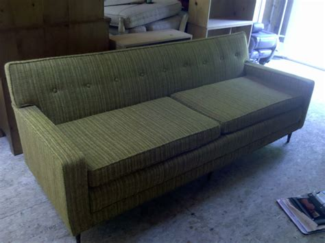 ugly sofa ugly mid century modern couch mcm crunchydiva com