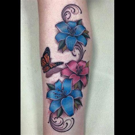 tattoo artist portfolio bond artist portfolio