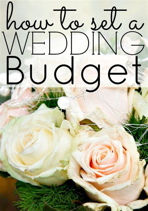 how to buy a house outright how to set a wedding budget part 1 average wedding costs and wedding costs