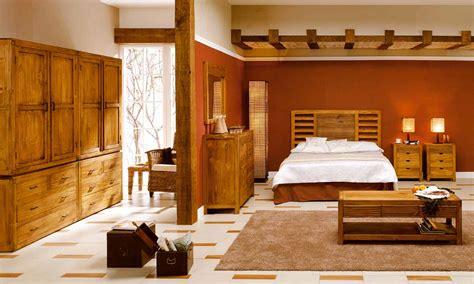 camas el stica diseno de habitaciones rusticas habitaciones r sticas s
